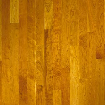 select cherry wood rhodes custom flooring mn