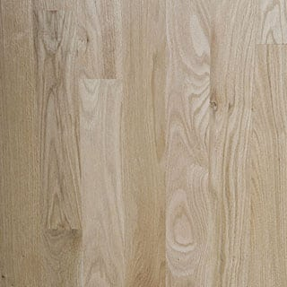 select red oak rhodes hardwood mn flooring minneapolis