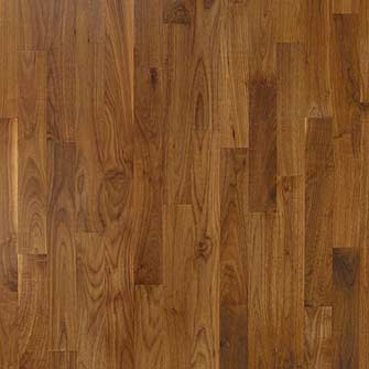 select walnut wood rhodes custom flooring