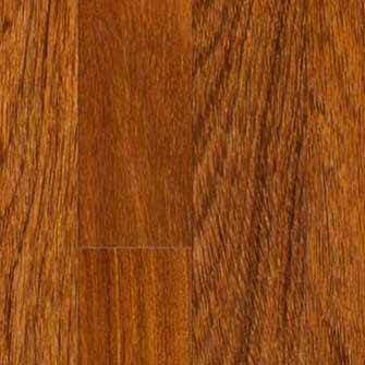 tiete rosewood custom flooring rhodes hardwood mn