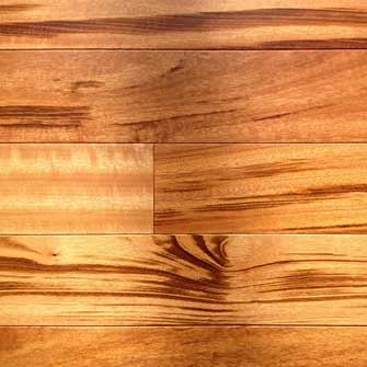 tigerwood rhodes hardwood custom flooring minneapolis mn