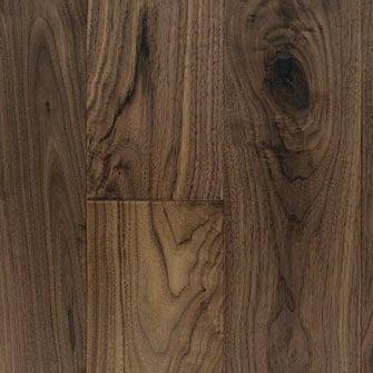character walnut rhodes hardwood minnesota flooring company