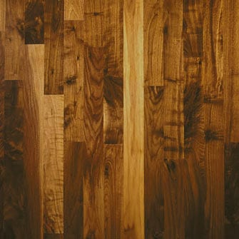 common walnut wood rhodes custom flooring