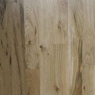 character white oak rhodes hardwood minnesota flooring