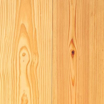 yellow pine 1 wood rhodes custom flooring mn