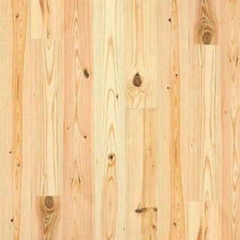 yellow pine grade 2 wood rhodes custom flooring