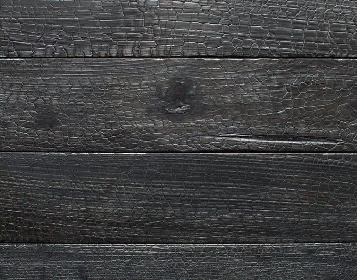Yakisugi Flooring Paneling Rhodes Hardwood Flooring