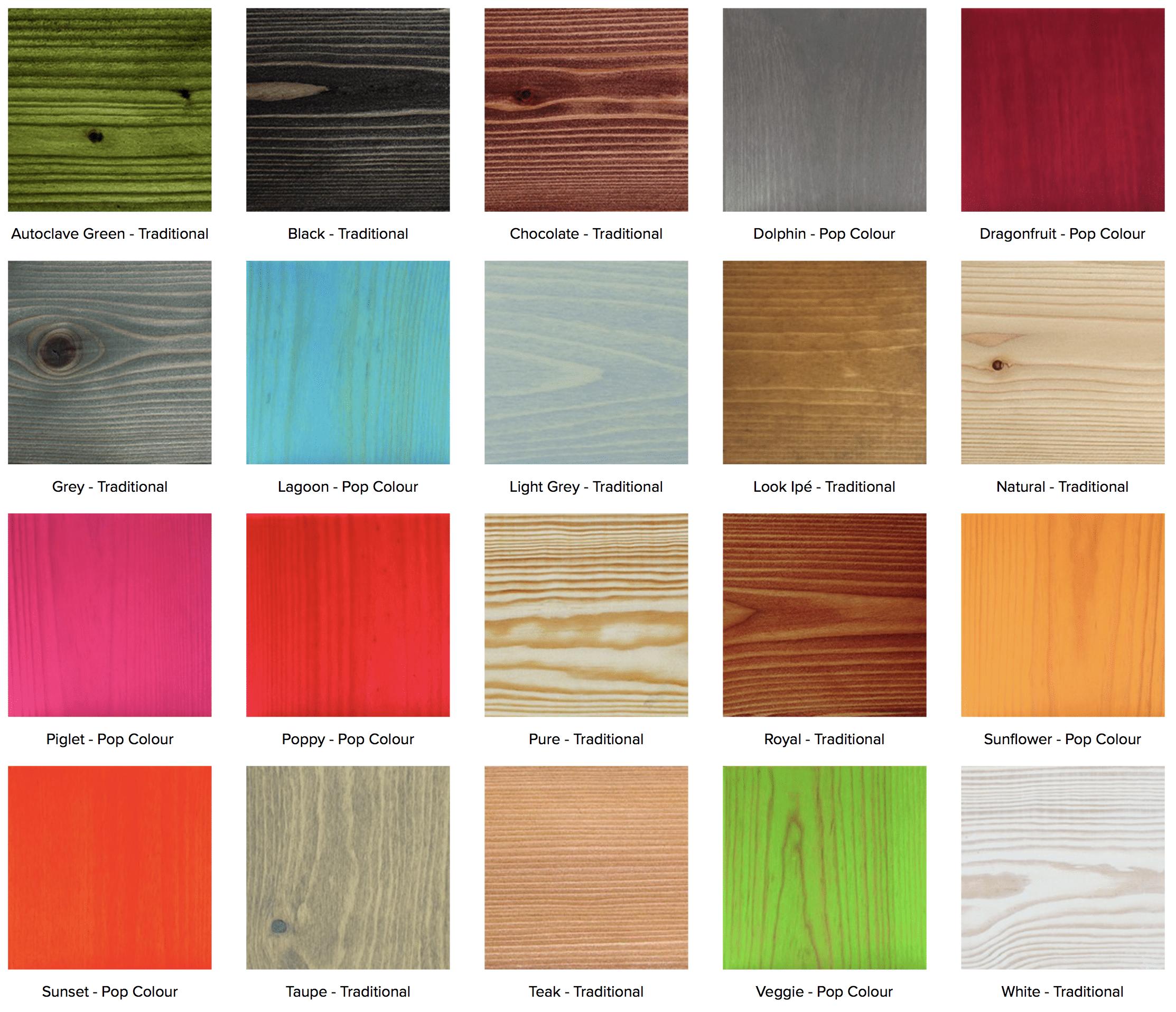 Rubio Monocoat Distribution Rhodes Hardwood Flooring